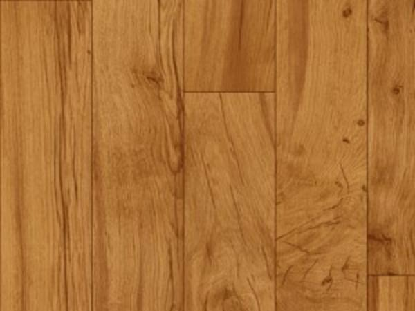 FlexFloor | Georgia Wood