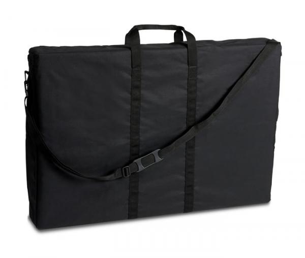 "DI-920 Carry Case with Shoulder Strap (38.5"" W x 6"" D x 26"" H)"