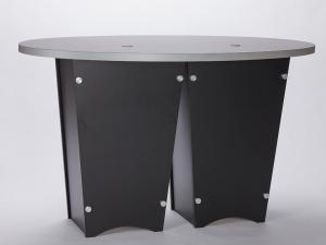 RE-1251 / Double Tapered Counter