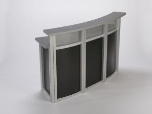 RE-1211 Rental Display / Counter -- Image 1